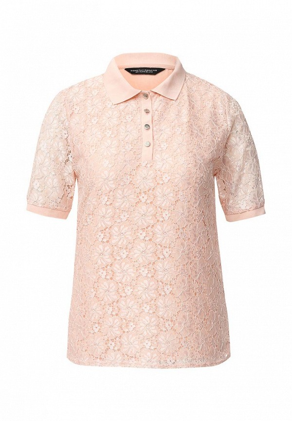 Блуза Dorothy Perkins 5671455