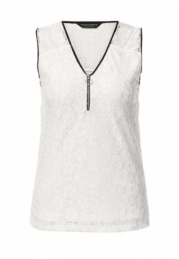 Блуза Dorothy Perkins 5671522