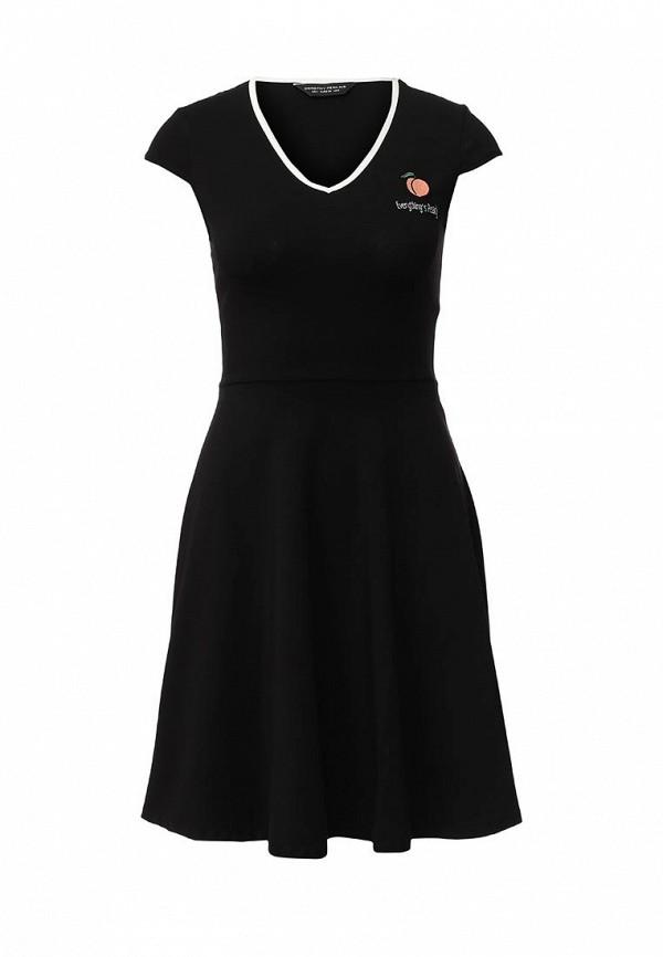 Платье-миди Dorothy Perkins 56515910