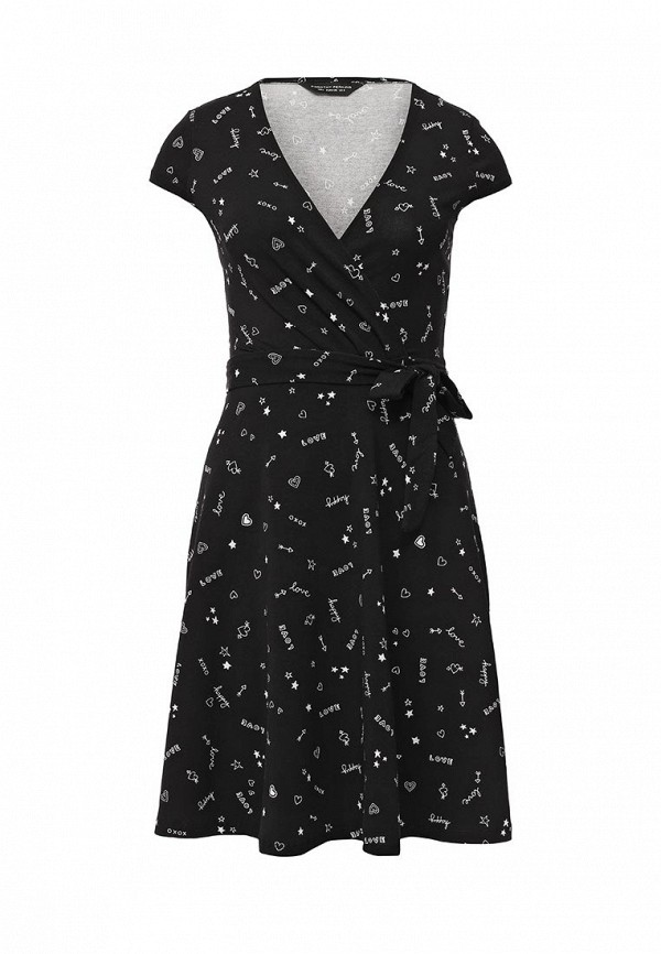 Платье-миди Dorothy Perkins 56517010