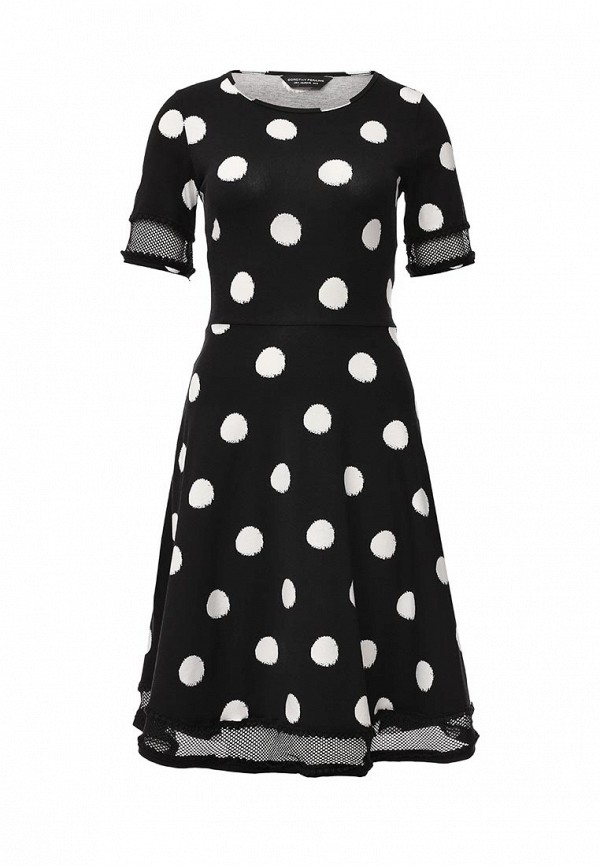 Платье-миди Dorothy Perkins 56517210
