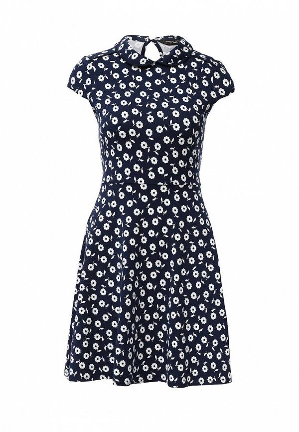 Платье-миди Dorothy Perkins 56517423
