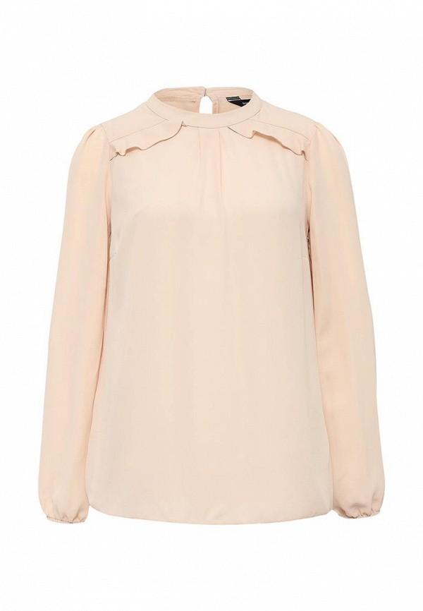 Блуза Dorothy Perkins 5617415