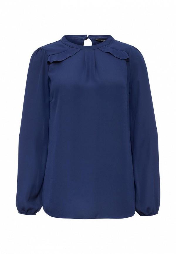 Блуза Dorothy Perkins 5617430