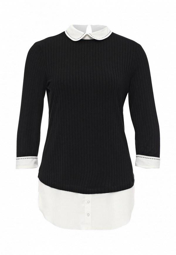 Блуза Dorothy Perkins 5663843