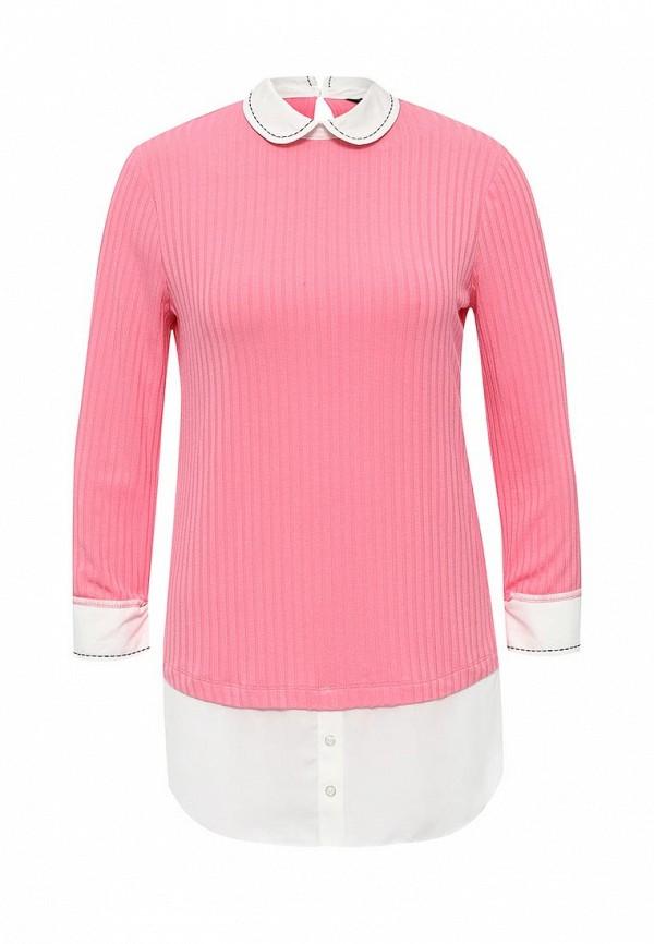 Блуза Dorothy Perkins 5663845