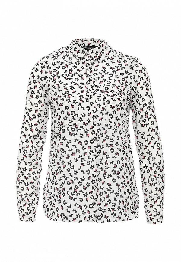 Блуза Dorothy Perkins 5663910