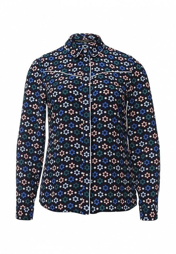 Блуза Dorothy Perkins 5664121