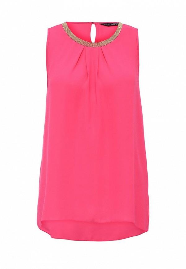 Блуза Dorothy Perkins 5671245