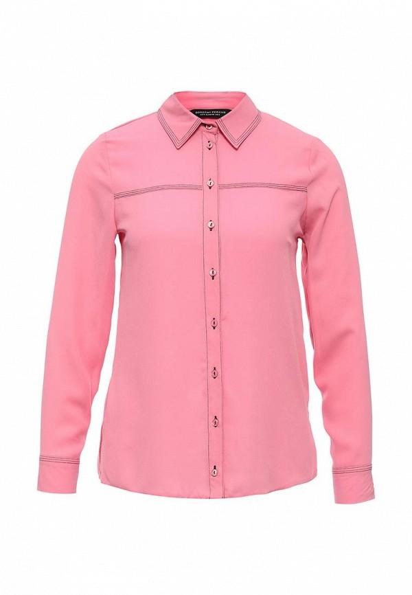 Рубашка Dorothy Perkins 5673945