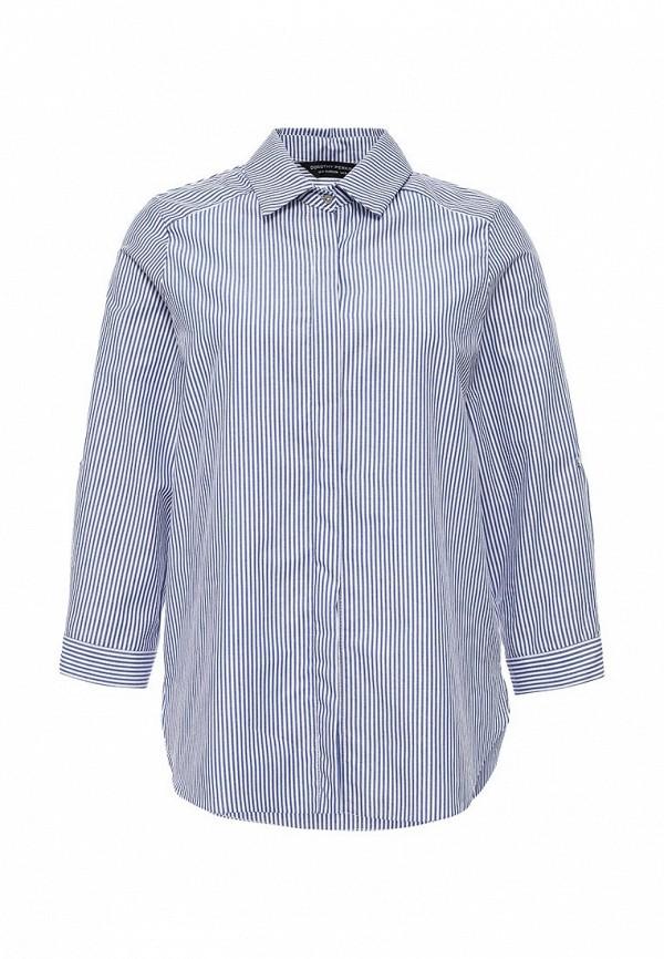 Рубашка Dorothy Perkins 5678550
