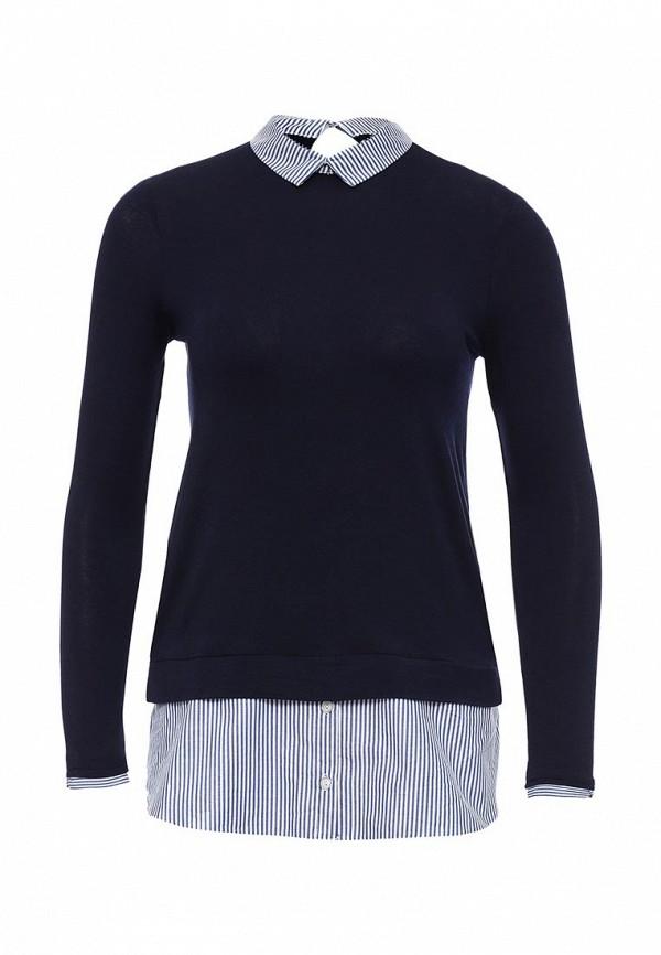 Блуза Dorothy Perkins 5679550
