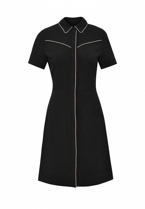 Платье-миди Dorothy Perkins 7239813