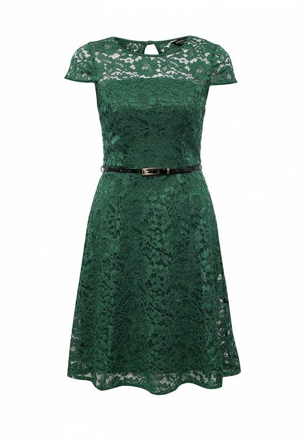 Вечернее / коктейльное платье Dorothy Perkins 7251401