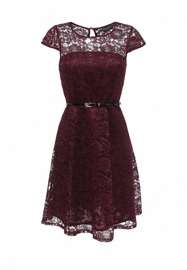 Платье Dorothy Perkins Dorothy Perkins DO005EWLSJ58 платье dorothy perkins dorothy perkins do005ewsvf67