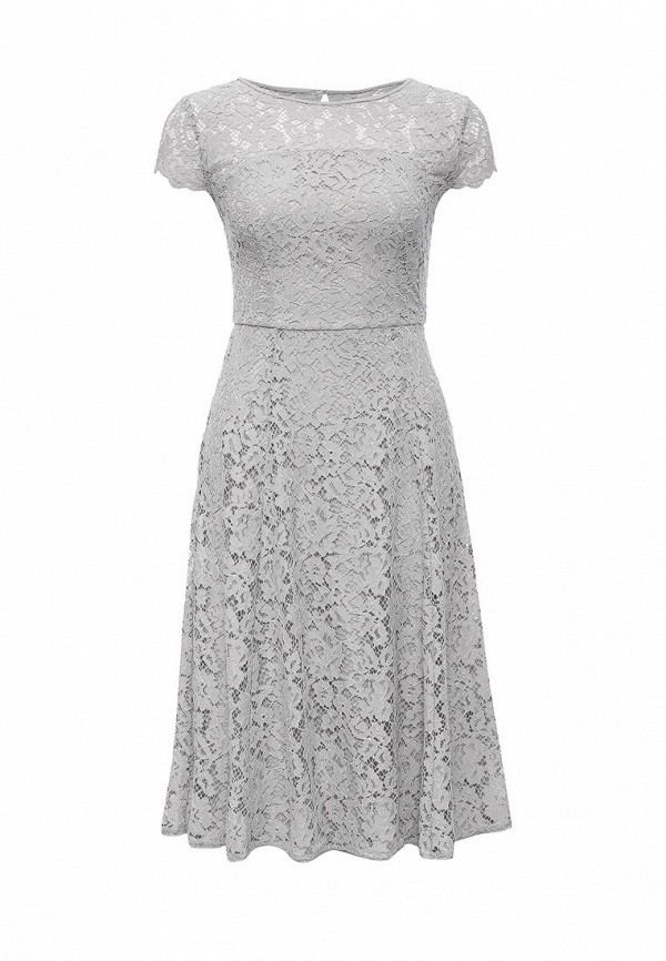 Вечернее / коктейльное платье Dorothy Perkins 7252222