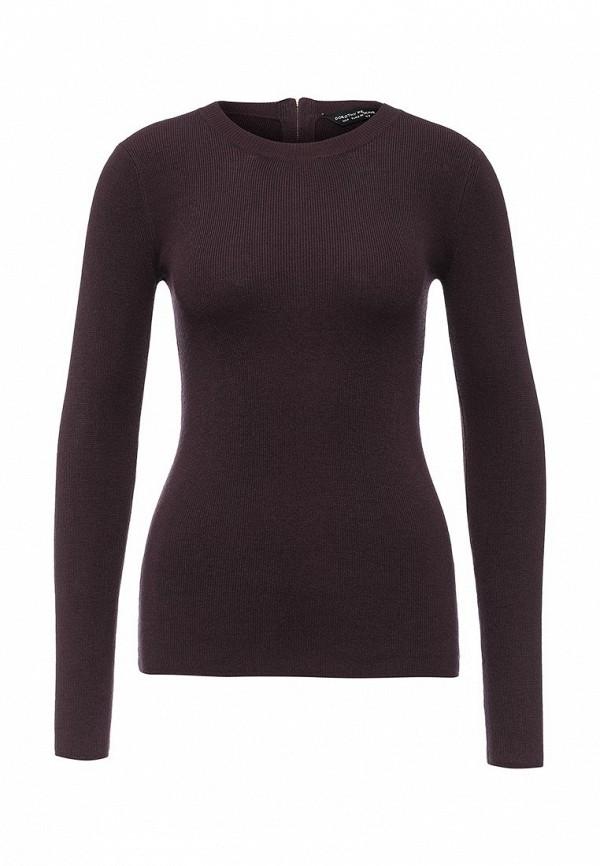 Пуловер Dorothy Perkins 55361111