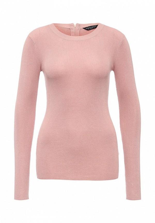 Пуловер Dorothy Perkins 55361145