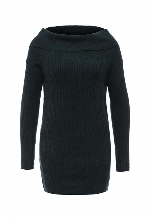 Пуловер Dorothy Perkins 55363711