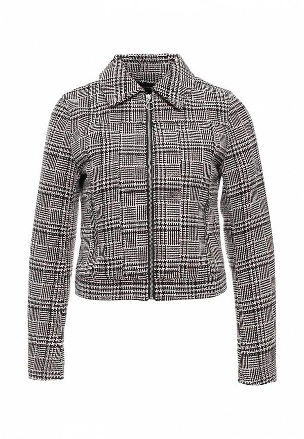Куртка Dorothy Perkins 66856014