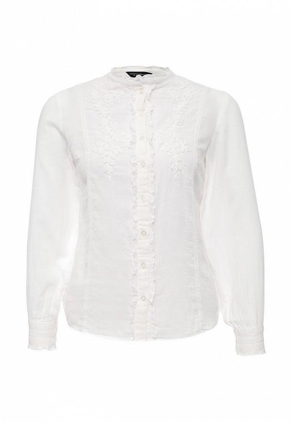 Блуза Dorothy Perkins 67242282