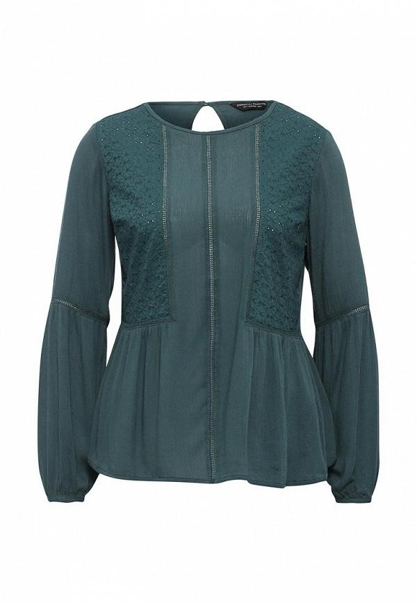 Блуза Dorothy Perkins 67244303