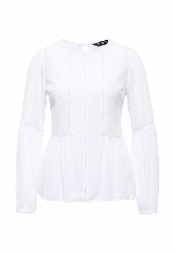 Блуза Dorothy Perkins 67244482