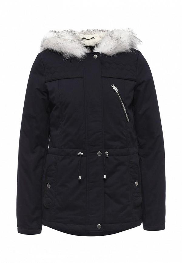 Утепленная куртка Dorothy Perkins 92289823