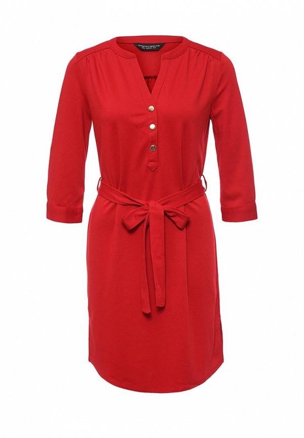Платье-миди Dorothy Perkins 7237619