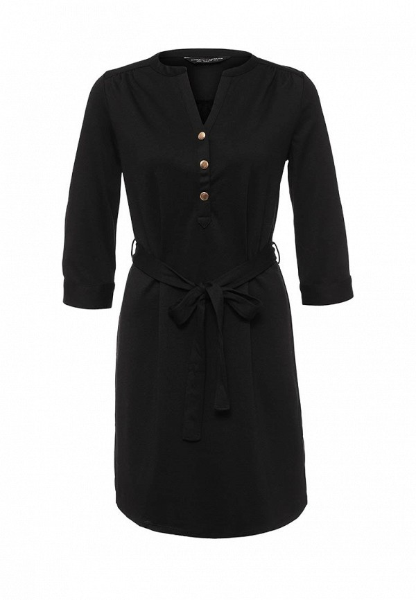 Платье-миди Dorothy Perkins 7237622