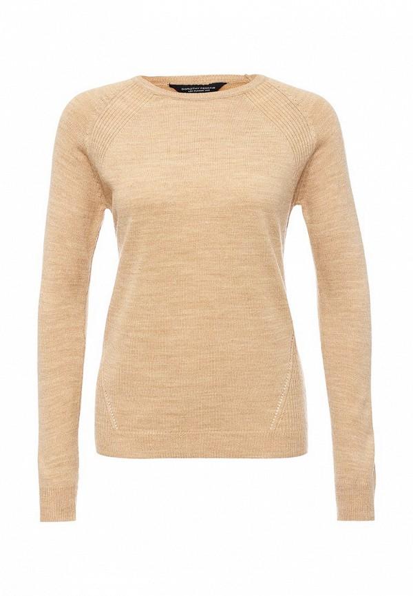 Пуловер Dorothy Perkins 55358446
