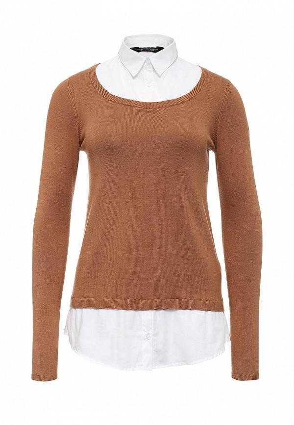 Блуза Dorothy Perkins 55359040