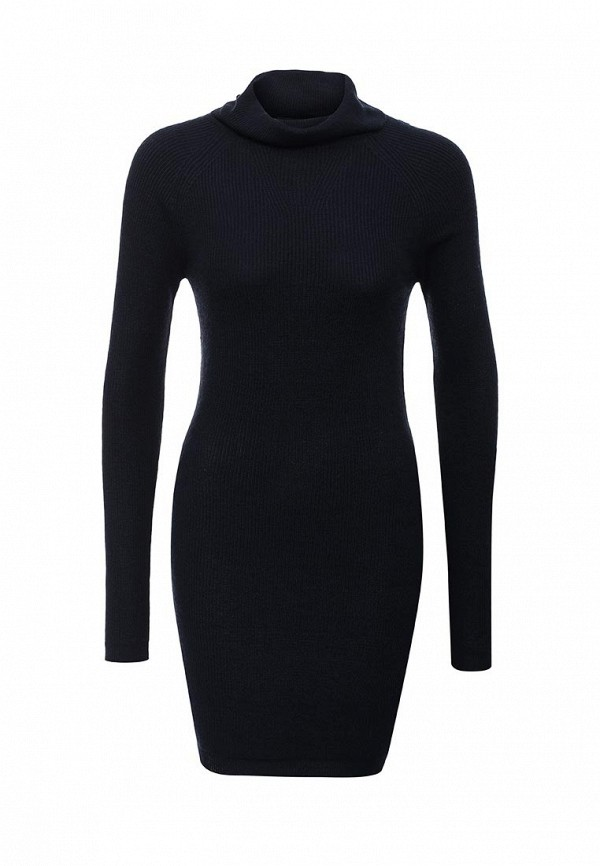 Вязаное платье Dorothy Perkins 55359431