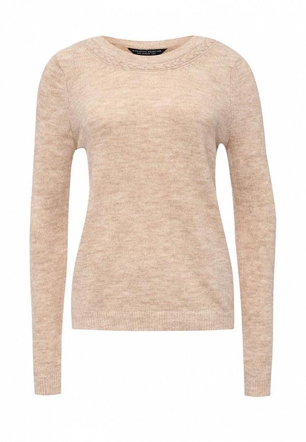 Пуловер Dorothy Perkins 55363546