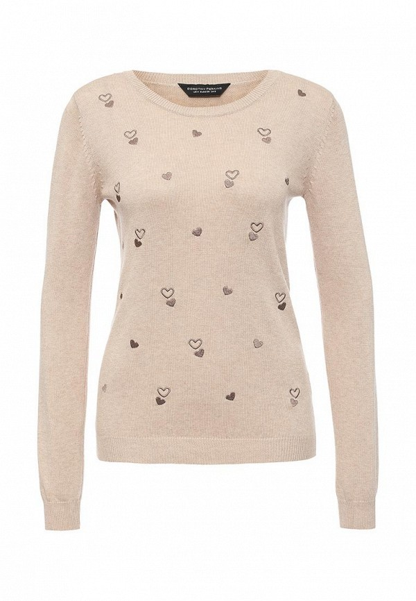 Пуловер Dorothy Perkins 55458582