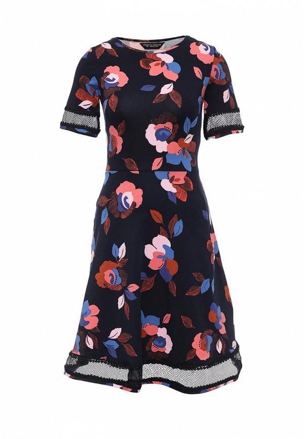 Вязаное платье Dorothy Perkins 56517323