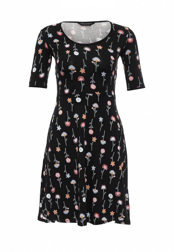 Вязаное платье Dorothy Perkins 56528610