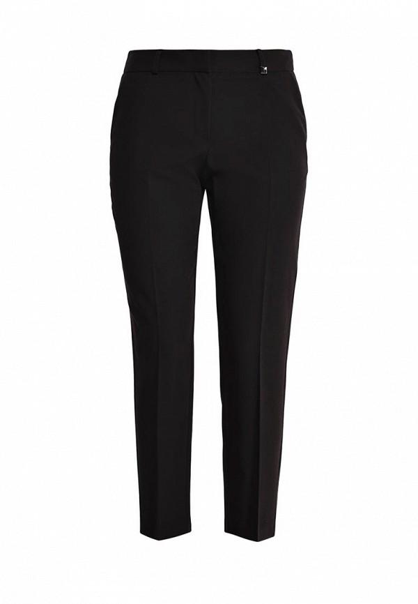 Женские зауженные брюки Dorothy Perkins 66852001