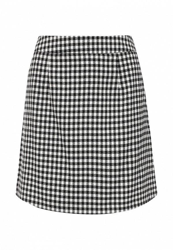 Широкая юбка Dorothy Perkins (Дороти Перкинс) 66856501
