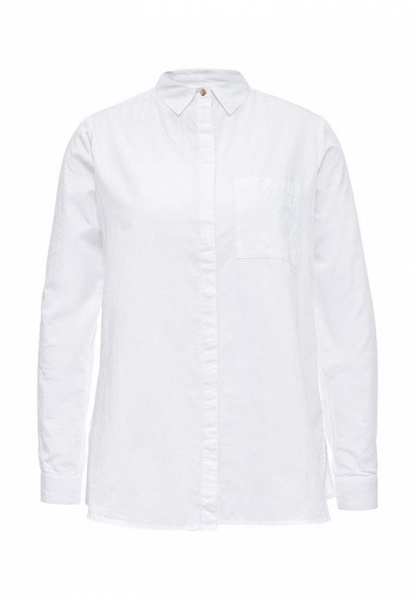 Рубашка Dorothy Perkins 67243902
