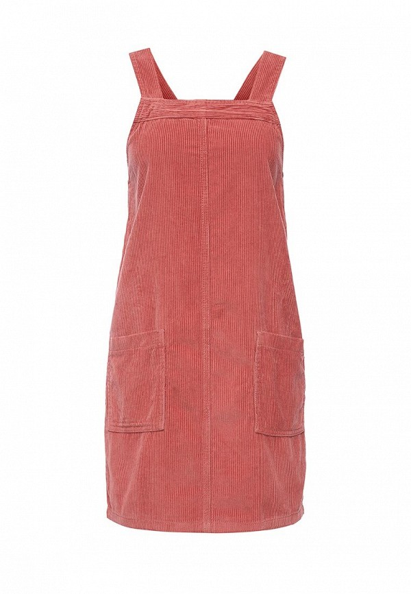 Платье-мини Dorothy Perkins 74436414