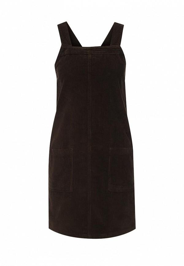 Платье-мини Dorothy Perkins 74436784