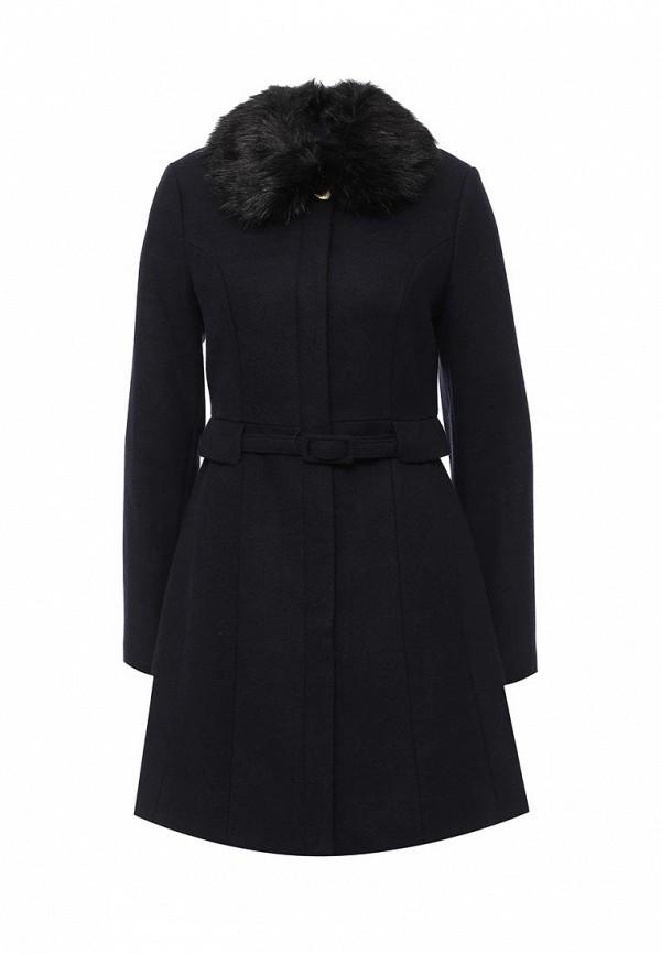 Женские пальто Dorothy Perkins 98528600