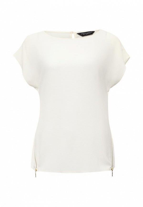 Блуза Dorothy Perkins 5666123