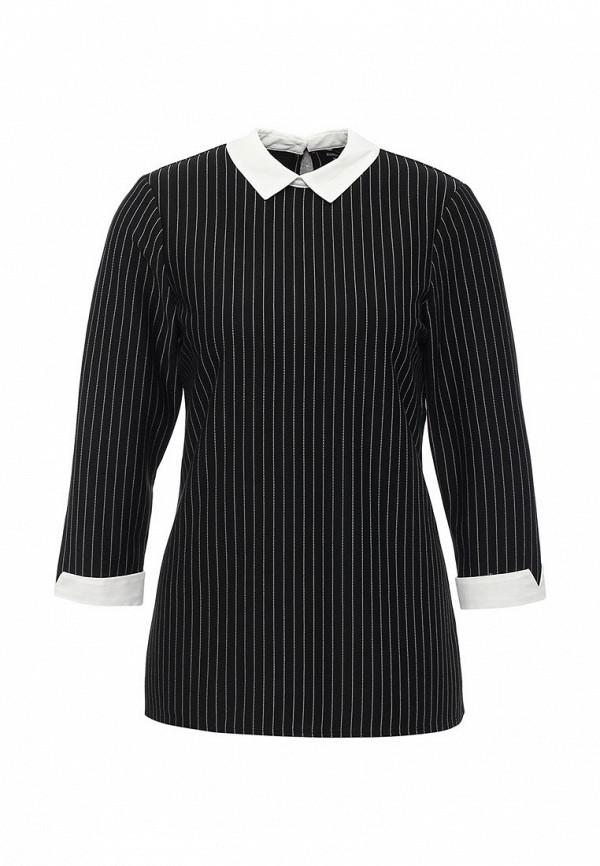 Блуза Dorothy Perkins 5668810