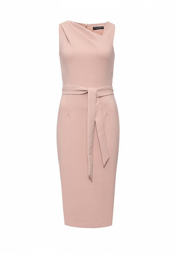 Платье-миди Dorothy Perkins 7254115