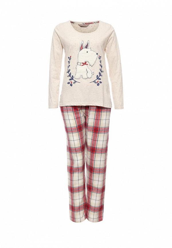 Пижама Dorothy Perkins 33113426