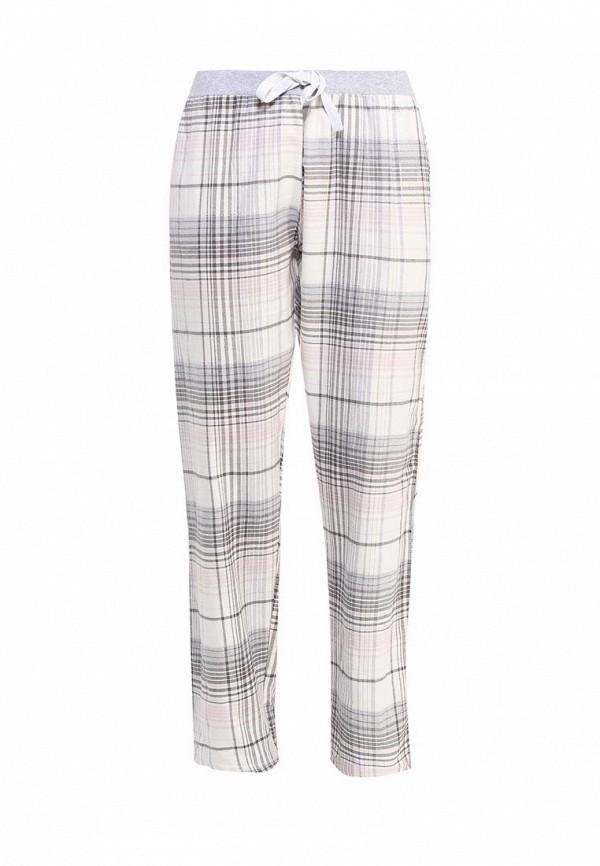 Женские домашние брюки Dorothy Perkins (Дороти Перкинс) 33116045