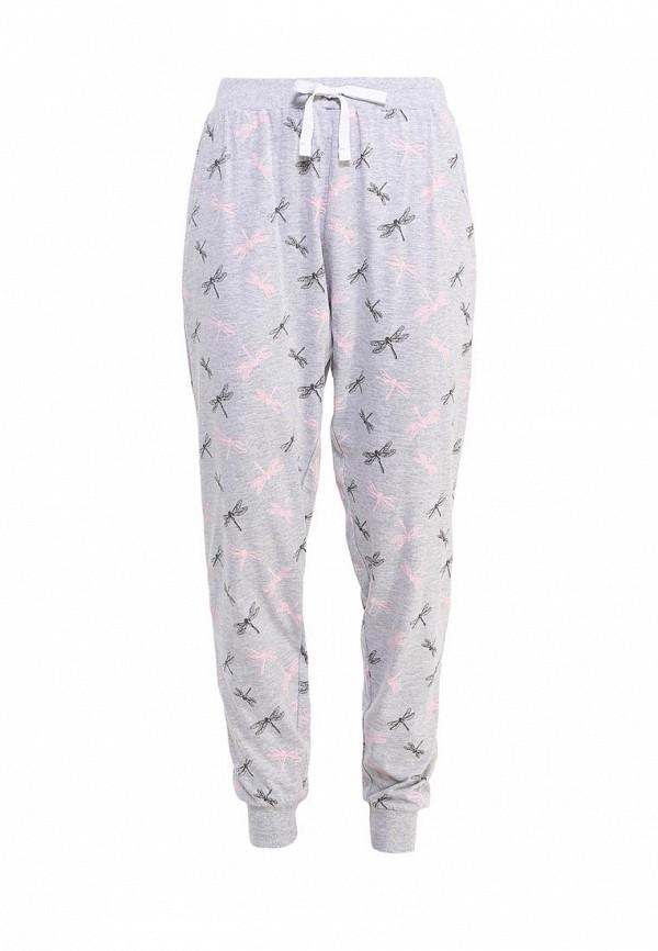 Женские домашние брюки Dorothy Perkins 33116127