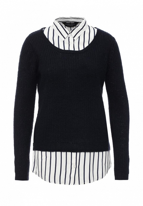 Пуловер Dorothy Perkins 55365330